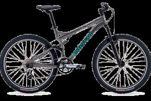 Im Geschäft finden Sie ein komplettes Programm von MTB über Trekkingbike, bis hin zum Top Rennrad.  Nützen Sie auch die Gelegenheit, und machen Sie eine Probefahrt – fragen Sie nach unseren Testbikes
